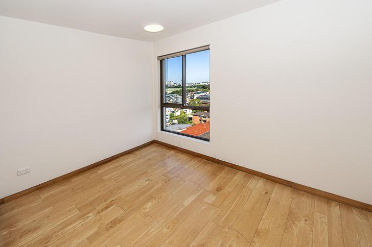 39/20 Boronia Street, Kensington 2033, NSW Apartment Photo