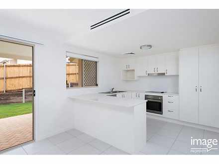 24/99 Bunya Road, Everton Hills 4053, QLD Townhouse Photo