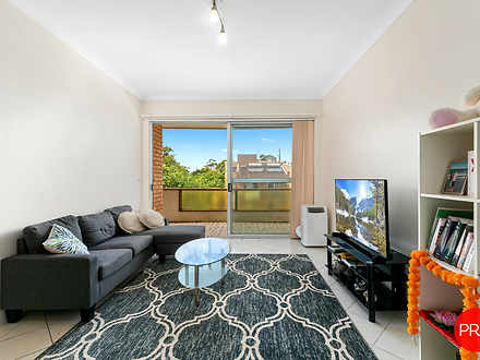 9/9-11 Argyle Street, Carlton 2218, NSW Unit Photo