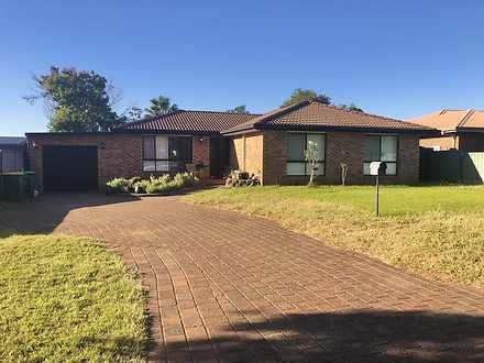 9 Jacqueline Drive, Dubbo 2830, NSW House Photo