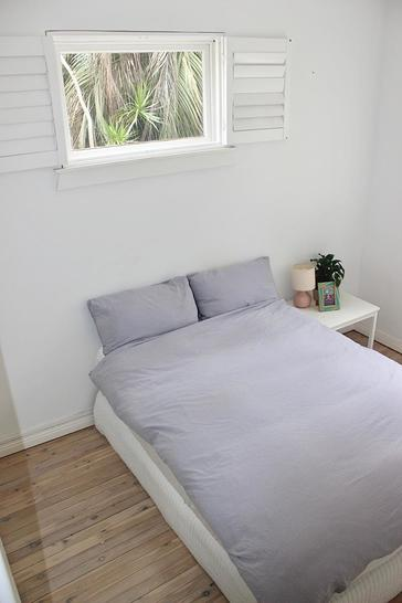 8/226 Old South Head Road, Bellevue Hill 2023, NSW Apartment Photo