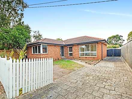 30 Hallifax Street, Seaford 3198, VIC House Photo
