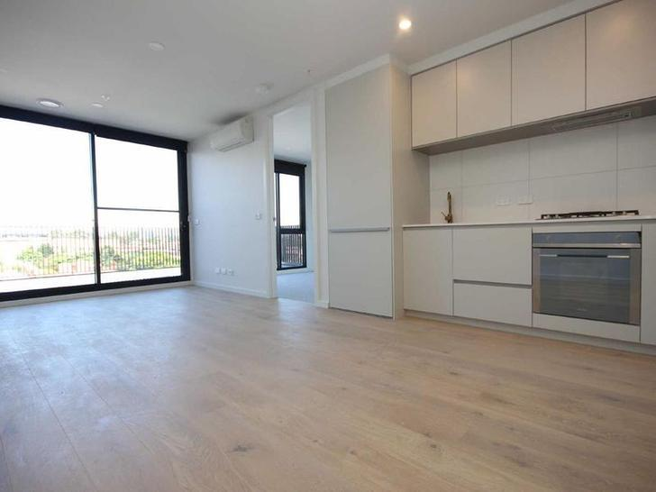 313/5 Beavers Road, Northcote 3070, VIC Apartment Photo