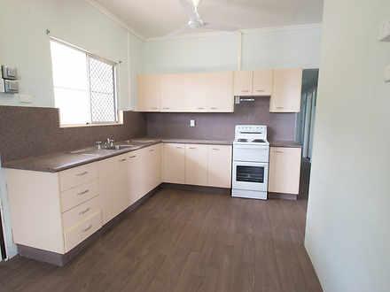 7 Mullan Street, Mount Isa 4825, QLD House Photo
