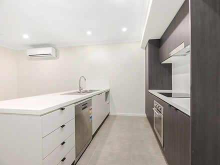 48 Farinazzo Street, Richlands 4077, QLD House Photo