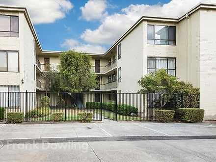 5/8 Newstead Street, Maribyrnong 3032, VIC Apartment Photo
