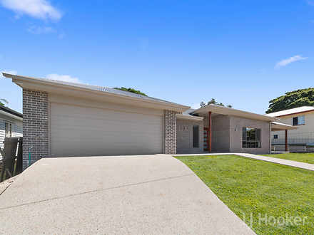 64 Wakefield Street, Bald Hills 4036, QLD House Photo