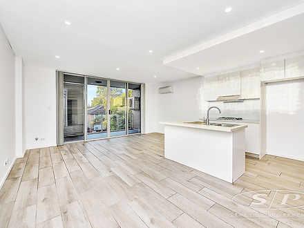 7/21 Beresford Road, Strathfield 2135, NSW Apartment Photo