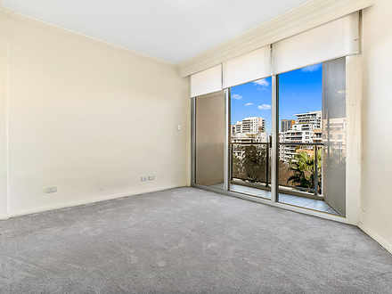 26/7 Crystal Street, Waterloo 2017, NSW Apartment Photo
