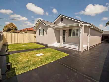 24 Silsoe Street, Mayfield 2304, NSW House Photo