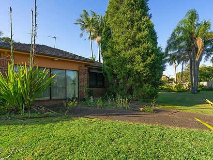 425 Warners Bay Road, Charlestown 2290, NSW House Photo