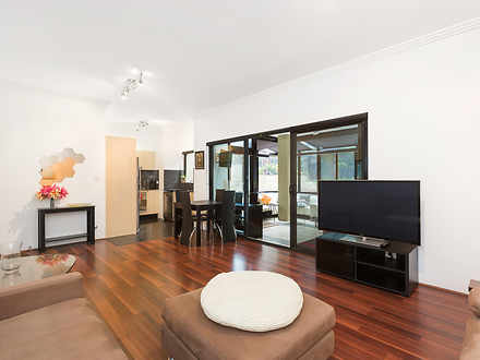 2/13-17 Searl Road, Cronulla 2230, NSW Apartment Photo