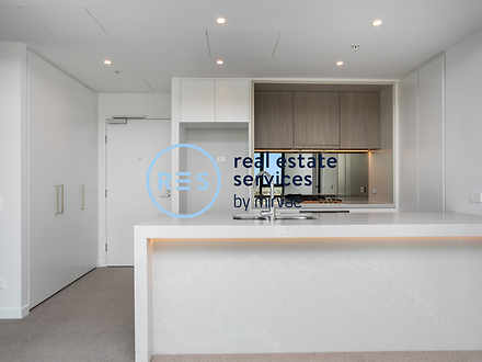 706/486 Pacific Highway, St Leonards 2065, NSW Apartment Photo