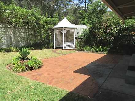 134 The Esplanade, Sylvania 2224, NSW House Photo
