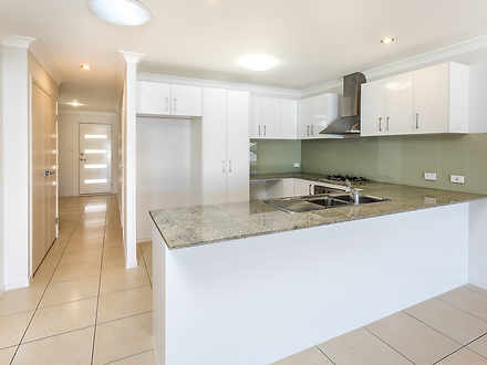 1/37 Kernel Road, Narangba 4504, QLD Duplex_semi Photo