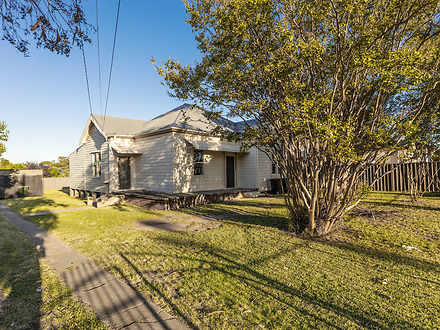 316 Park Road, Berala 2141, NSW House Photo