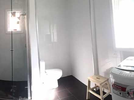 Bathroom   laundry 1618272691 thumbnail