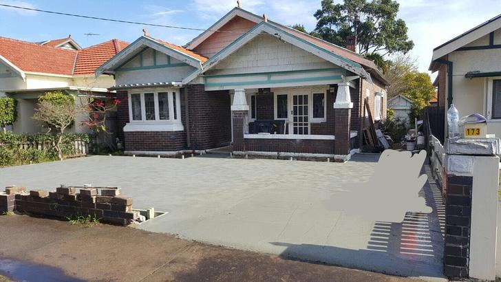173 Doncaster  Avenue, Kensington 2033, NSW Other Photo