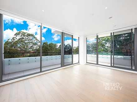 207/120 Herring Road, Macquarie Park 2113, NSW Apartment Photo