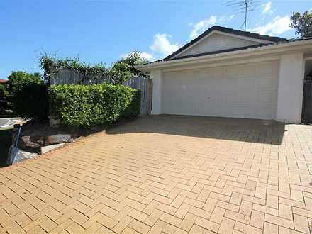 7 Centenial Street, Underwood 4119, QLD House Photo