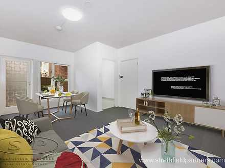 3/30 Morwick Street, Strathfield 2135, NSW Apartment Photo