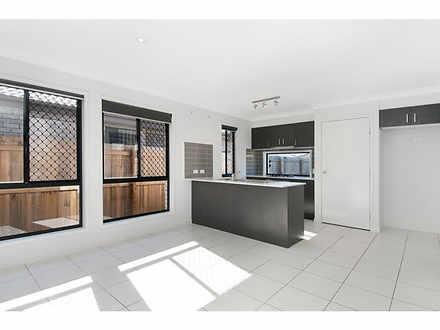 58 Darlington Drive, Yarrabilba 4207, QLD House Photo