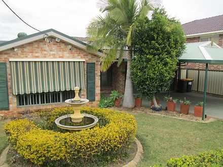 34 Eskdale Street, Minchinbury 2770, NSW House Photo