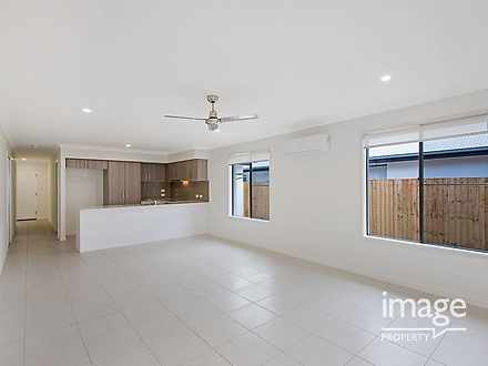 69 Woodline Drive, Spring Mountain 4300, QLD House Photo