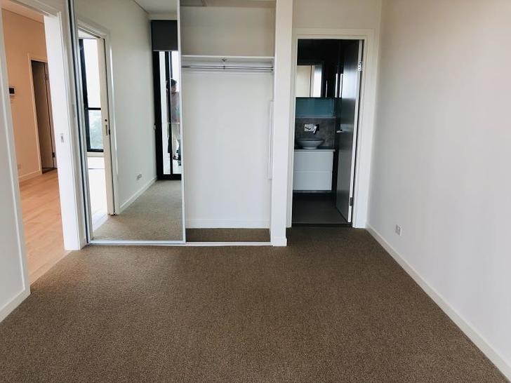 703/17 Wentworth Place, Wentworth Point 2127, NSW Apartment Photo