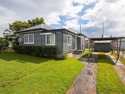60 Shedden Street, Cessnock 2325, NSW House Photo