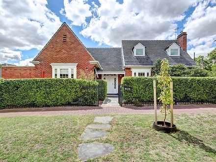61 Godfrey Terrace, Erindale 5066, SA House Photo
