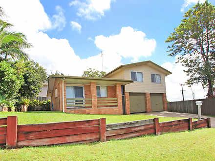 2 Hilltop Crescent, Maroochydore 4558, QLD House Photo