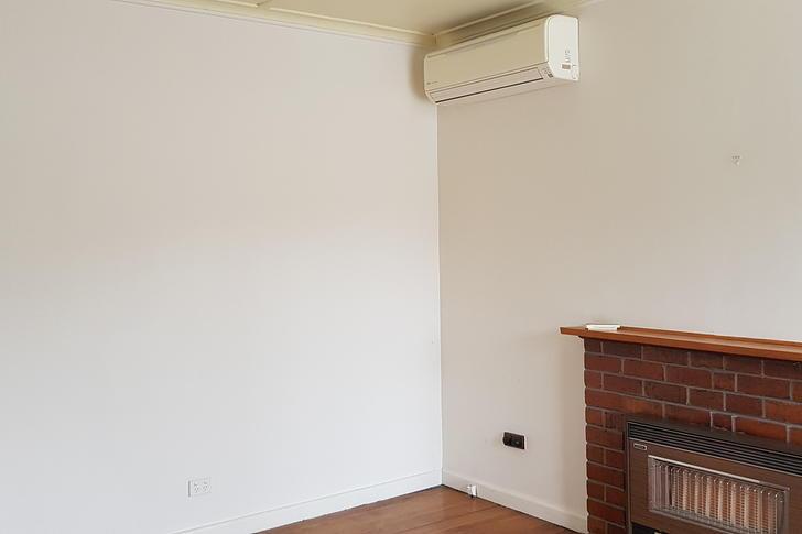 14B Bromley Street, East Geelong 3219, VIC House Photo