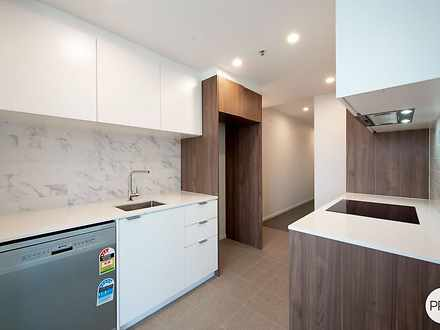 301/15 Bowes Street, Phillip 2606, ACT Apartment Photo
