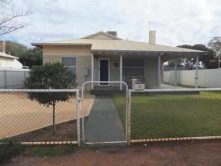 24 Forrest Street, Kalgoorlie 6430, WA House Photo