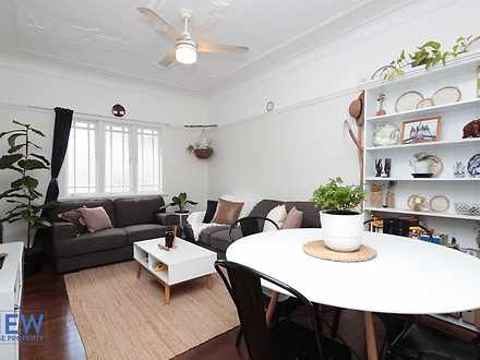 1/77 Linton Street, Kangaroo Point 4169, QLD Duplex_semi Photo