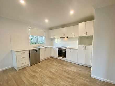 43A Suttor Street, Edgeworth 2285, NSW House Photo