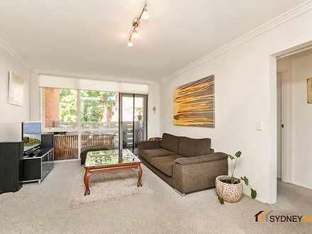39/54 Avoca Street, Randwick 2031, NSW Apartment Photo