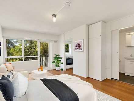 30/8 Wylde Street, Potts Point 2011, NSW Apartment Photo