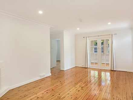 11/8 Onslow Avenue, Elizabeth Bay 2011, NSW Apartment Photo