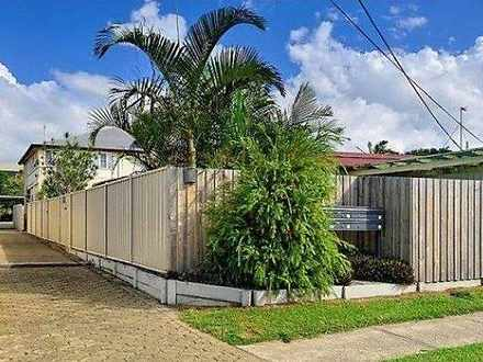 2/46 Stevens Street, Surfers Paradise 4217, QLD Apartment Photo
