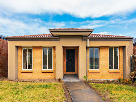 22 Waterbury Street, Cranbourne 3977, VIC House Photo