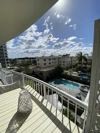 66/55 Sixth  Avenue, Maroochydore 4558, QLD Apartment Photo
