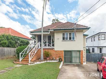 3 Effingham Street, Tarragindi 4121, QLD Flat Photo