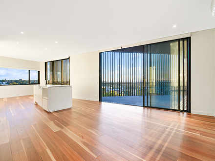 312/2 Galaup Street, Little Bay 2036, NSW Apartment Photo