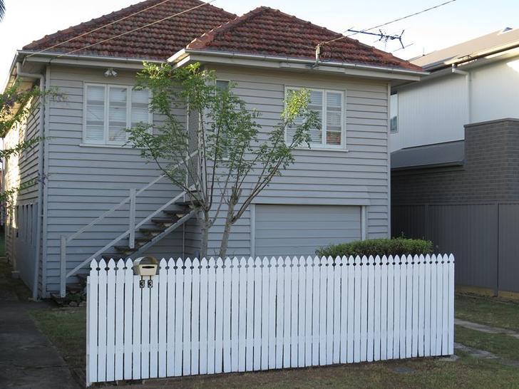 33 Musgrave Road, Banyo 4014, QLD House Photo