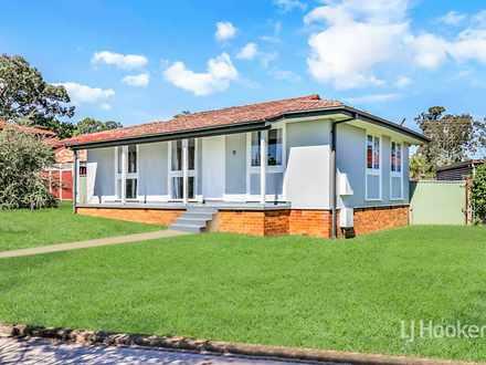 11 Balimba Place, Whalan 2770, NSW House Photo