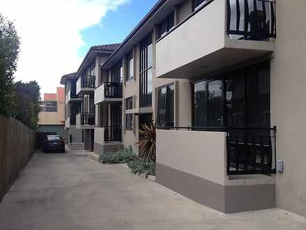 3/11 Beach Avenue, Elwood 3184, VIC Apartment Photo