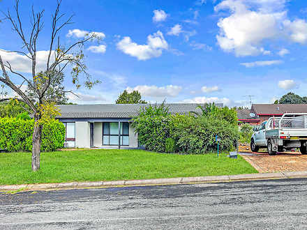 8 Calgaroo Crescent, Kingswood 2747, NSW Villa Photo
