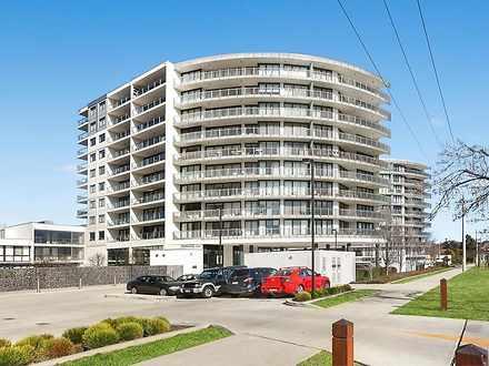1 Mouat Street, Lyneham 2602, ACT Apartment Photo